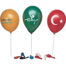 1200-T Balonlar