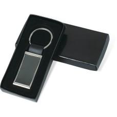 AN-6080 Anahtarlıklar