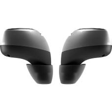 BK-75 Speaker, Kulaklık ve Kablolar