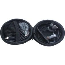 BK-90 Speaker, Kulaklık ve Kablolar
