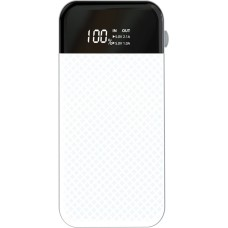 PWB-470-B Powerbank