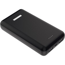 PWB-20 Powerbank