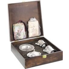 VK-5304 Lüks Kahve Setleri
