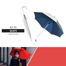 KLAS - Şemsiye