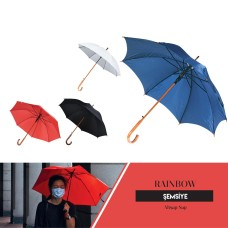 RAİNBOW - Şemsiye