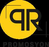 PR | Promosyon - Ankara Promosyon